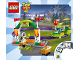 Instruction No: 10771  Name: Carnival Thrill Coaster