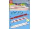 Instruction No: 1548  Name: Stena Line Ferry
