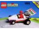 Instruction No: 1890  Name: Octan Racer
