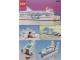 Instruction No: 1998  Name: Silja Line Ferry