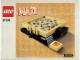 Instruction No: 21305  Name: Maze