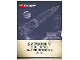 Instruction No: 21309  Name: NASA Apollo Saturn V