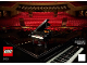 Instruction No: 21323  Name: Grand Piano