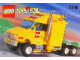Instruction No: 2148  Name: LEGO Truck