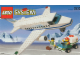 Instruction No: 2532  Name: Aircraft and Ground Crew
