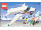Instruction No: 2718  Name: Aircraft and Ground Crew
