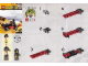 Instruction No: 30032  Name: World Race Buggy polybag