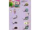 Instruction No: 30116  Name: Rapunzel's Market Visit polybag
