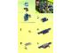Instruction No: 30141  Name: ADU Jet Pack polybag
