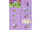 Instruction No: 30202  Name: Smoothie Stand polybag