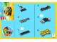Instruction No: 30283  Name: Off-Road polybag