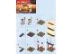 Instruction No: 30530  Name: WU-CRU Target Training polybag