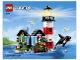 Instruction No: 31051  Name: Lighthouse Point