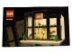 Instruction No: 3300003  Name: LEGO Brand Retail Store