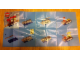 Instruction No: 3300005  Name: CPH Waterfront (LEGO Store Grand Opening Exclusive Set, Copenhagen (København), Denmark)