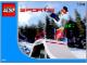 Instruction No: 3536  Name: Snowboard Big Air Comp