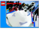 Instruction No: 3585  Name: Snowboard Super Pipe