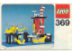 Instruction No: 369  Name: Coast Guard Station