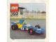 Instruction No: 392  Name: Formula 1