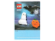 Instruction No: 40020  Name: Halloween Set polybag