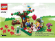 Instruction No: 40236  Name: Romantic Valentine Picnic