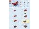 Instruction No: 40324  Name: Monthly Mini Model Build Set - 2019 04 April, Ladybird polybag