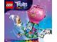 Instruction No: 41252  Name: Poppy's Hot Air Balloon Adventure