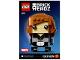 Instruction No: 41591  Name: Black Widow