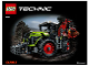 Instruction No: 42054  Name: CLAAS XERION 5000 TRAC VC