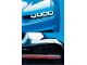 Instruction No: 42083  Name: Bugatti Chiron