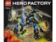 Instruction No: 44028  Name: SURGE & ROCKA Combat Machine