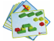 Instruction No: 45019  Name: Creative LEGO DUPLO Brick Set