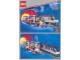 Instruction No: 4558  Name: Metroliner