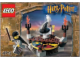 Instruction No: 4701  Name: Sorting Hat