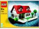 Instruction No: 4886  Name: Building Bonanza
