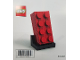 Instruction No: 5006085  Name: Buildable 2x4 Red Brick