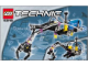 Instruction No: 5218  Name: Pneumatic Pack