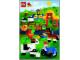 Instruction No: 5419  Name: Build a Farm