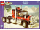 Instruction No: 5571  Name: Giant Truck