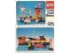 Instruction No: 575  Name: Coast Guard Station