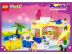 Instruction No: 5890  Name: Pretty Wishes Playhouse