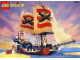 Instruction No: 6271  Name: Imperial Flagship