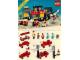 Instruction No: 6391  Name: Cargo Center