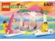 Instruction No: 6401  Name: Seaside Cabana