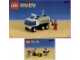 Instruction No: 6459  Name: Fuel Truck