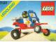 Instruction No: 6528  Name: Sand Storm Racer