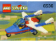 Instruction No: 6536  Name: Aero Hawk