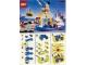 Instruction No: 6541  Name: Intercoastal Seaport