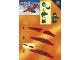Instruction No: 6585  Name: Hang-Glider