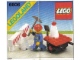 Instruction No: 6606  Name: Road Repair Set